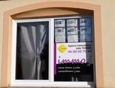 facade_agence_immo-j
